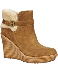 Ugg Boots W Anais - Lyst