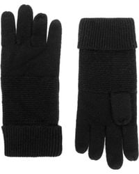 Rag & Bone B Gloves  - Lyst