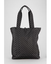 Urban Outfitters | Herschel Supply Co Market Polka Dot Tote Bag | Lyst