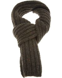 Margaret Howell - Donegal Scarf - Lyst