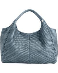 Cornelia Guest - shoulder bags - Lyst