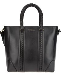 Givenchy Lucrezia Tote Bag - Lyst