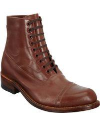 Julian Boots - Jeweller - Lyst