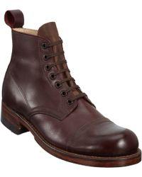 Julian Boots - Buckingham - Lyst