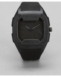 Urban Outfitters - Freestyle Killer Shark Analog Watch - Lyst