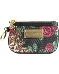 Betsey Johnson | Holiday Fossil Id Case | Lyst
