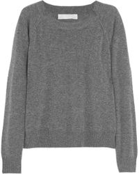 Kain - Lucinda Wool and Cashmere blend Sweater - Lyst