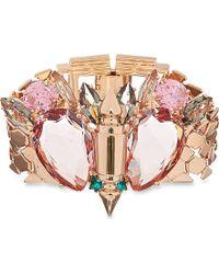 Mawi - Dynasty Bracelet - Lyst