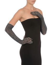 Wolford - Gloves - Lyst