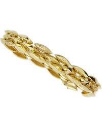 Alexis Bittar Fine - Marquise Diamond Tennis Bracelet - Lyst