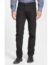 Diesel Belther Slim Fit Jeans - Lyst