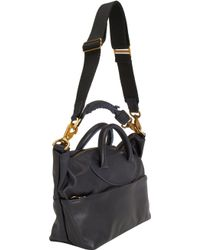 Jas MB - 80 Wings Traveller Bag - Lyst