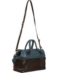 Jas MB - New Wings Traveller - Lyst