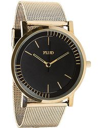Flud Watches - The Stunt Watch - Lyst