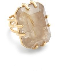 Kelly Wearstler - Hampstead Ring - Lyst