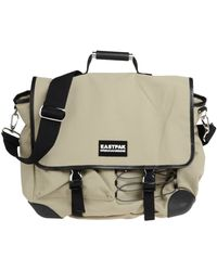 Kris Van Assche Eastpak - Large Fabric Bag - Lyst
