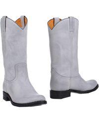 Sendra Boots - Lyst