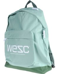 Wesc - Backpack - Lyst