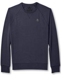 American Rag Crew Neck Sweatshirt - Lyst