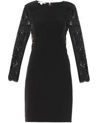 Diane von Furstenberg India Dress - Lyst
