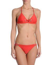 Jus D'orange Paris Bikini - Lyst