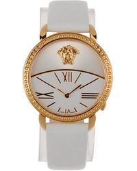 Versace Wrist Watch - Lyst