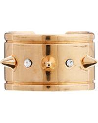 Maria Francesca Pepe - Spike Midi Ring Multipack - Lyst