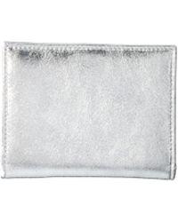 Ri2k | Silver Card Holder | Lyst