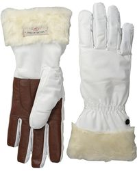 Ugg Fontanne Smart Glove - Lyst