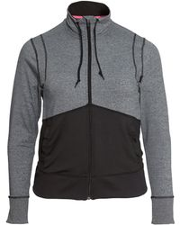 H&M + Sports Jacket - Lyst