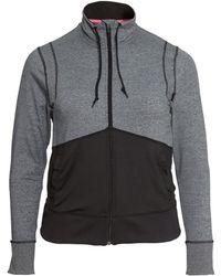 H&M + Sports Jacket - Lyst