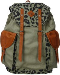 Volcom G Backpack - Lyst
