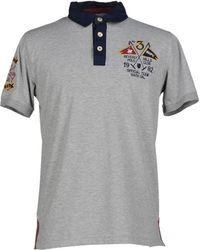 Beverly Hills Polo Club Shirt