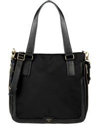 Fossil | Handbag | Lyst