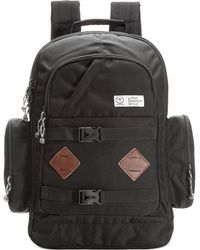LRG - Motherland Backpack - Lyst