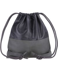Diesel Black Twice Back - Lyst