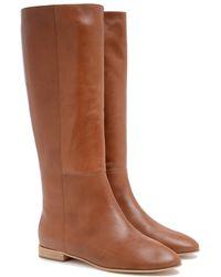 Loeffler Randall Marit Tall Boot - Lyst