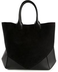 Givenchy Medium Easy Tote - Lyst