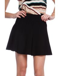 A.L.C. Piper Skirt - Lyst