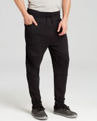 Hugo Boss Hugo Dugatti Moto Sweatpants - Lyst