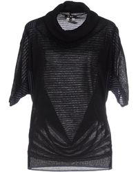 Costume National | Jumper | Lyst