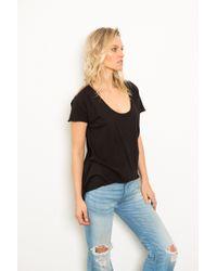 NSF Clothing | Mora | Lyst