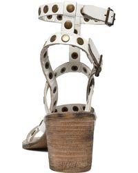 Denim & Supply Ralph Lauren - Denim and Supply Lexi Sandals - Lyst