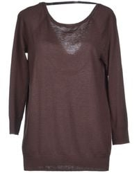 Michael by Michael Kors Sweater - Lyst
