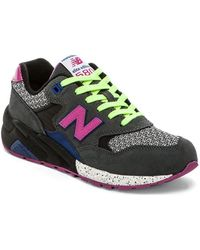 New Balance Elite Edition Wrt58ogy - Lyst
