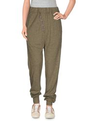 Ra-re - Casual Trouser - Lyst