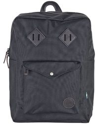 Enter Accessories - Enter Sports Backpack - Lyst