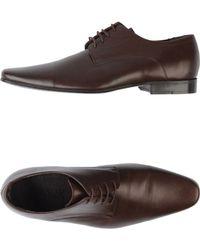 Lancaster - Lace-up Shoes - Lyst