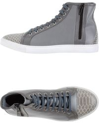 Kenneth Cole Reaction | High-tops & Trainers | Lyst