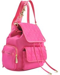 Juicy Couture Larchmont Backpack - Lyst